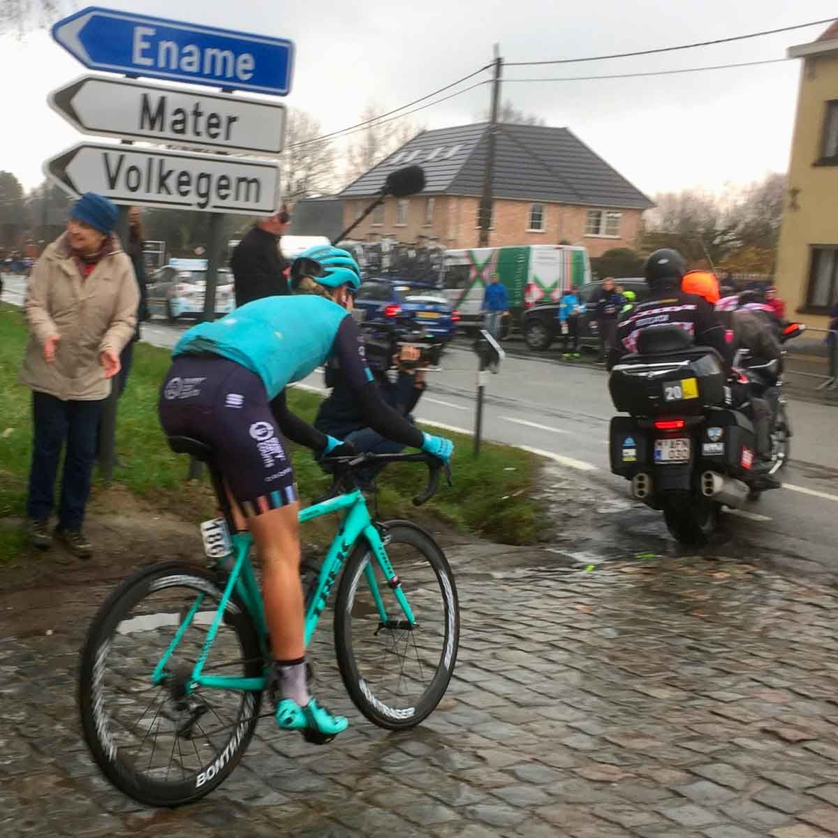 ... Spring Classics in the Flanders region of Belgium are a great  opportunity to inspire the kids - so what about a week away for the Ronde  Van Vlaanderen 29b39bd0e