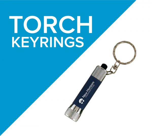 Torch Keyrngs