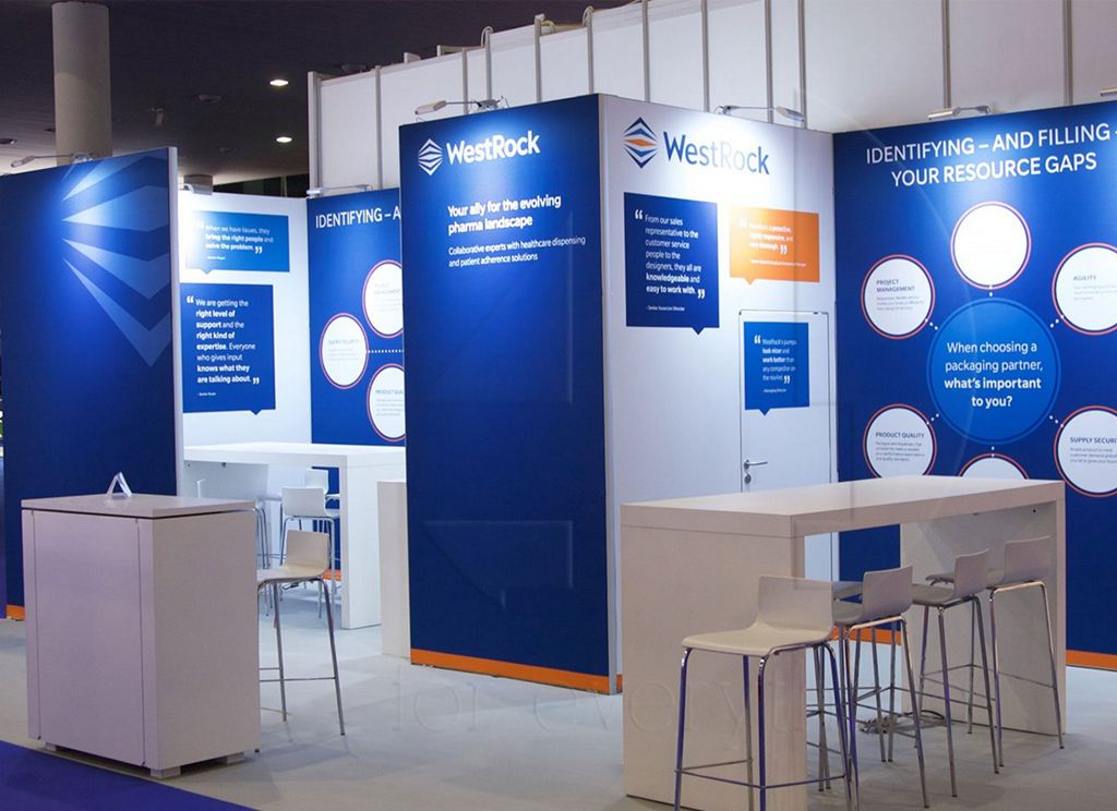 Modular Exhibition Stand Qld : Exhibition stand builders designers booth constructions