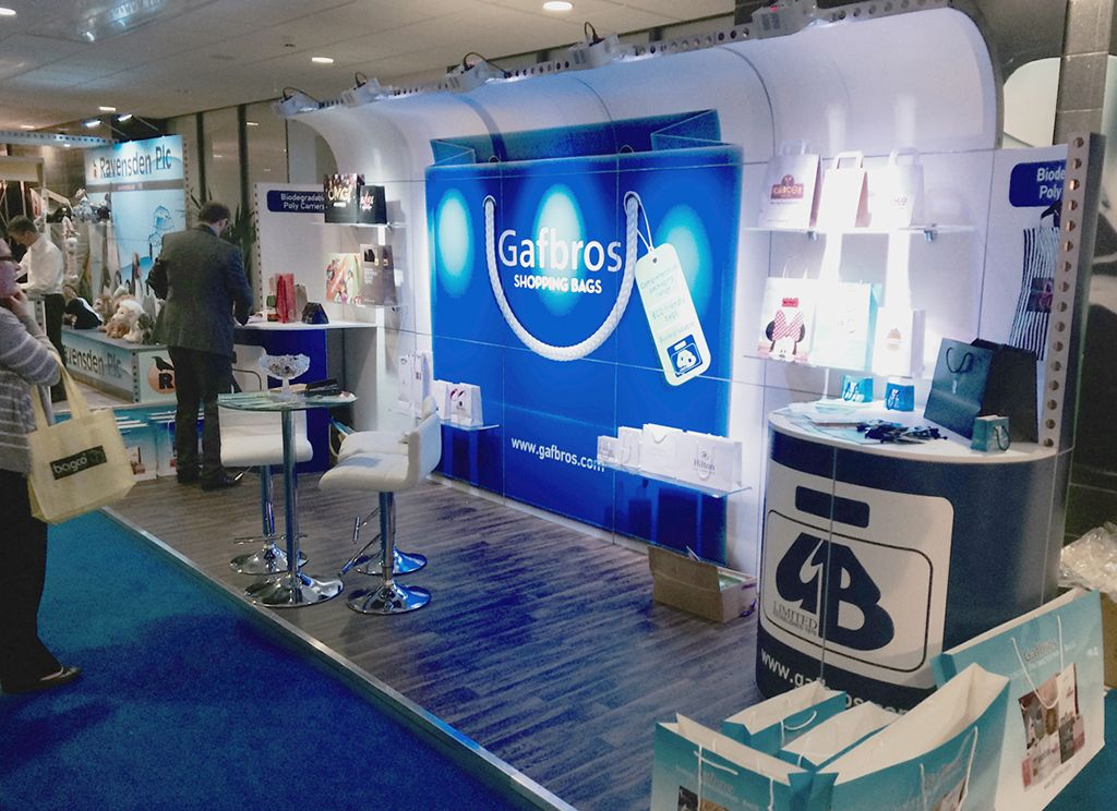 Custom Exhibition Stands Melbourne : Custom exhibition stand design custom trade show exhibits