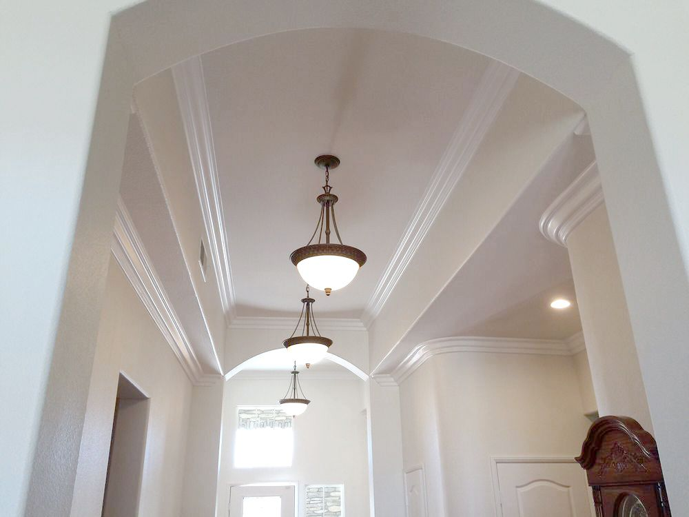 Photo Gallery - Masters Of Moulding
